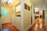 38 Lighthouse Hill Road - Photo 22