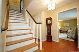 38 Lighthouse Hill Road - Photo 25