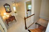 38 Lighthouse Hill Road - Photo 26
