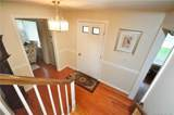 38 Lighthouse Hill Road - Photo 3
