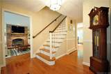 38 Lighthouse Hill Road - Photo 4