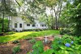 38 Lighthouse Hill Road - Photo 40