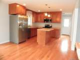 339 Norwich-Westerly Road - Photo 5