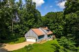 78 Old Forge Hollow Road - Photo 1