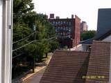 40 Green Street - Photo 25