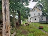 1615 Baldwin Street - Photo 2
