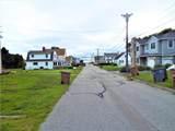 19 Osprey Road - Photo 2