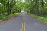 105 Davis Road - Photo 8