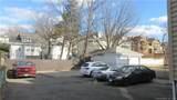 78 Woodward Avenue - Photo 34