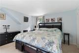 9 Marion Road - Photo 24