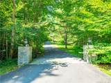 6 Putnam Hill Drive - Photo 2