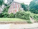 46 Grove Street - Photo 1