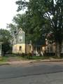 279 Sargeant Street - Photo 1