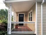 205 Southfield Avenue - Photo 2