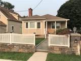 205 Southfield Avenue - Photo 21