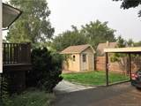 205 Southfield Avenue - Photo 3