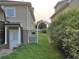 205 Southfield Avenue - Photo 5