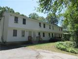 500 Cow Hill Rd - Photo 1