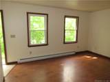 500 Cow Hill Rd - Photo 2