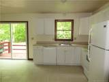 500 Cow Hill Rd - Photo 3