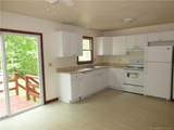 500 Cow Hill Rd - Photo 4