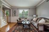 143 Huckleberry Hill Road - Photo 11