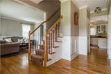 143 Huckleberry Hill Road - Photo 13