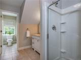 143 Huckleberry Hill Road - Photo 17