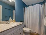 143 Huckleberry Hill Road - Photo 21