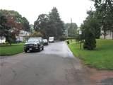 59 Marshall Road - Photo 18