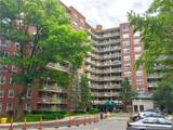 71 Strawberry Hill Avenue - Photo 2