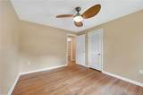 69 Bunker Hill Road - Photo 12