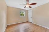 69 Bunker Hill Road - Photo 13