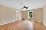 69 Bunker Hill Road - Photo 14
