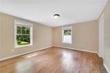 69 Bunker Hill Road - Photo 16