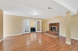 69 Bunker Hill Road - Photo 17