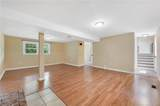 69 Bunker Hill Road - Photo 18