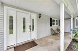 69 Bunker Hill Road - Photo 2