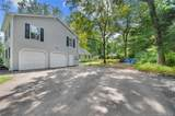 69 Bunker Hill Road - Photo 21