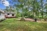 69 Bunker Hill Road - Photo 22