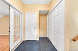 69 Bunker Hill Road - Photo 24