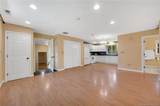 69 Bunker Hill Road - Photo 25