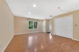 69 Bunker Hill Road - Photo 27