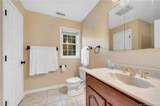 69 Bunker Hill Road - Photo 28