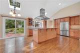 69 Bunker Hill Road - Photo 3