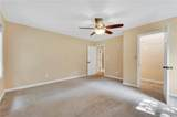 69 Bunker Hill Road - Photo 31