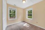 69 Bunker Hill Road - Photo 32