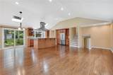 69 Bunker Hill Road - Photo 5