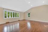 69 Bunker Hill Road - Photo 6