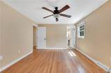 69 Bunker Hill Road - Photo 7